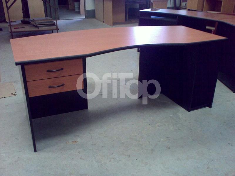 escritorios a medida en capital federal argentina