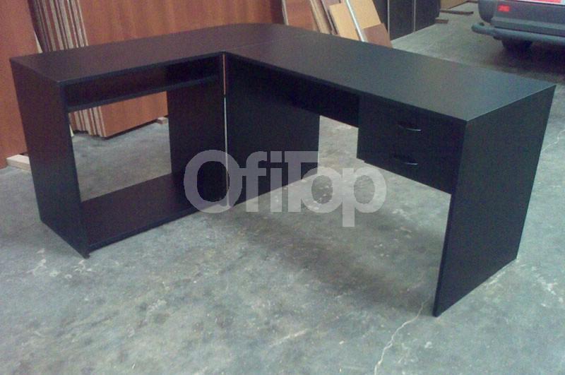 Como hacer una mesa escritorio gallery of mesa de madera - Como hacer una mesa de escritorio ...