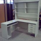 Escritorios de oficina f brica de escritorios a medida for Fabrica de escritorios de oficina