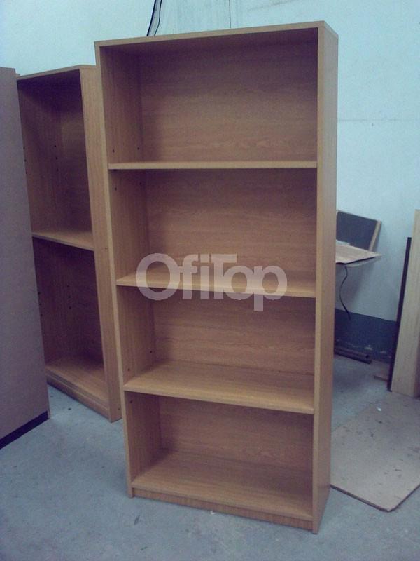 Mueble Librería a la Venta, Comprar Mueble Biblioteca de Madera