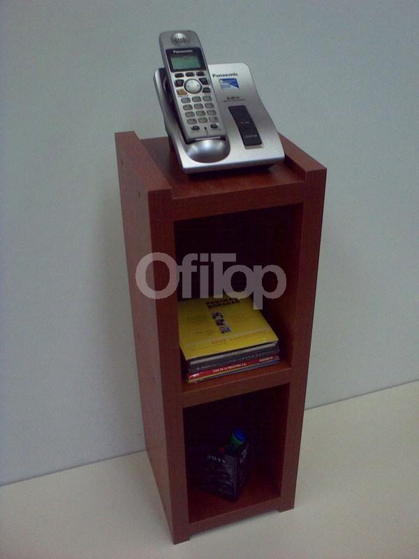 mesa fax para tel fono mesa auxiliar de tel fono mesas