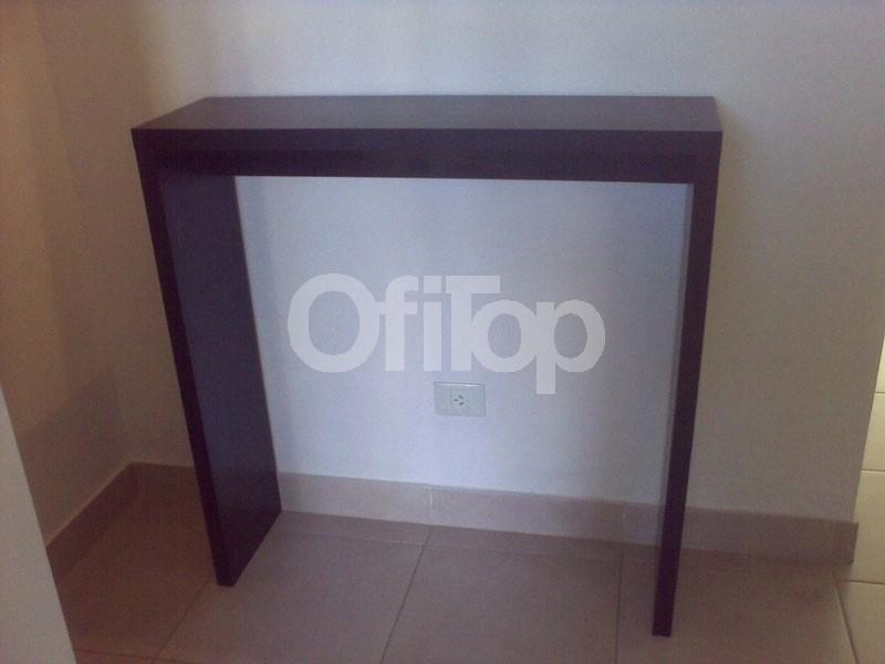 Mesa de tv de melamina para lcd mesa tv con ruedas para - Mesas para recibidor ...