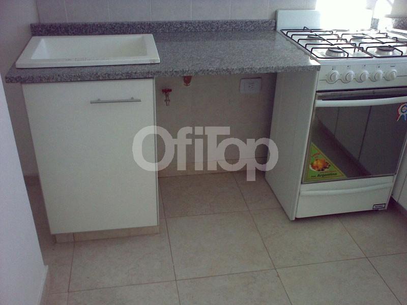 Precios muebles de cocina idea creativa della casa e for Muebles para cocina precios