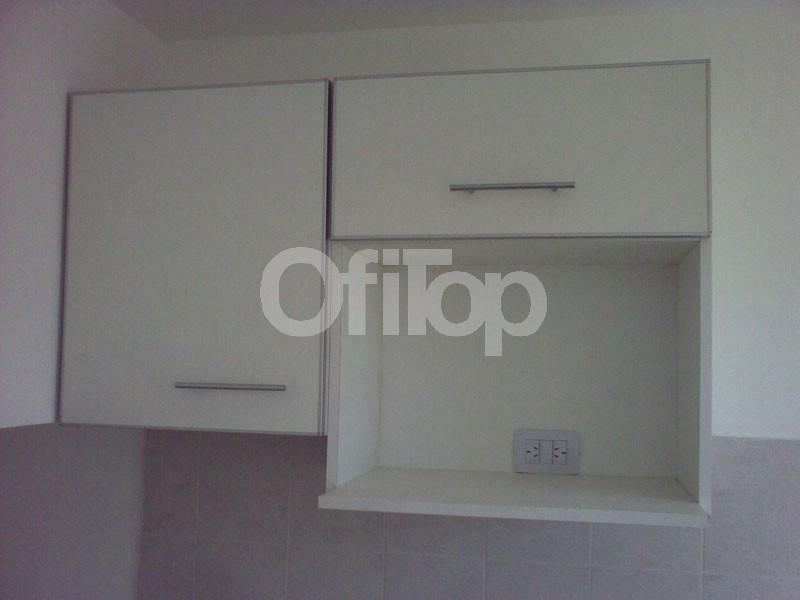Muebles de cocina de melamina, diseños de muebles de cocina ...