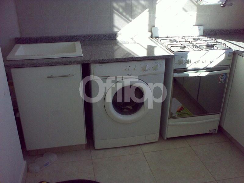 Mueble en lavadero 20170916061601 for Lavaderos practicos