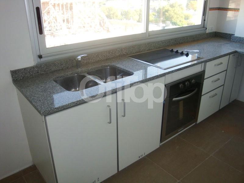 muebles de cocina en cordoba capital 20170720045305