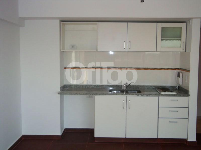 Muebles de cocina de melamina dise os de muebles de for Muebles de cocina baratos precios