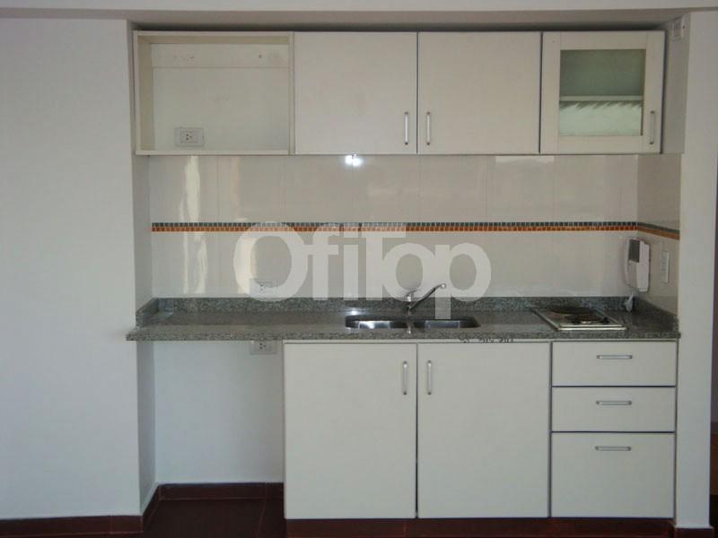 Muebles de melamina de cocina idea creativa della casa e - Muebles de cocina modulares ...