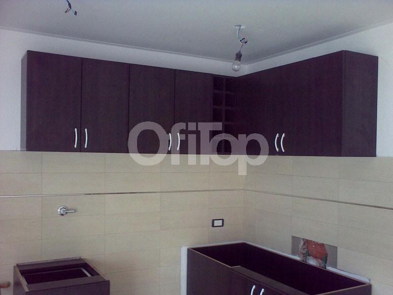 Muebles de Cocina de Melamina, Diseños de Muebles de Cocina, Precios