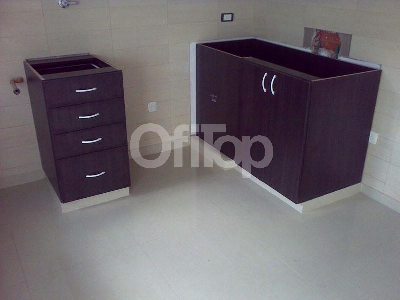 Muebles de cocina de melamina dise os de muebles de for Muebles de cocina y precios