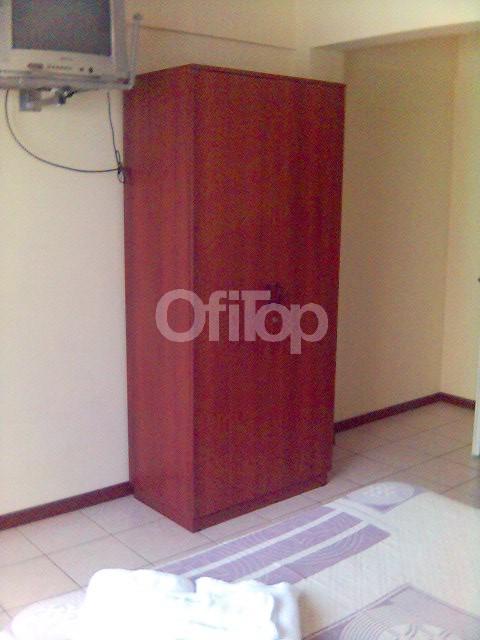 Muebles para hotel en buenos aires capital federal for Muebles baratos en capital federal