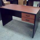Muebles de oficina f brica de muebles en buenos aires for Fabricas de muebles de oficina en argentina
