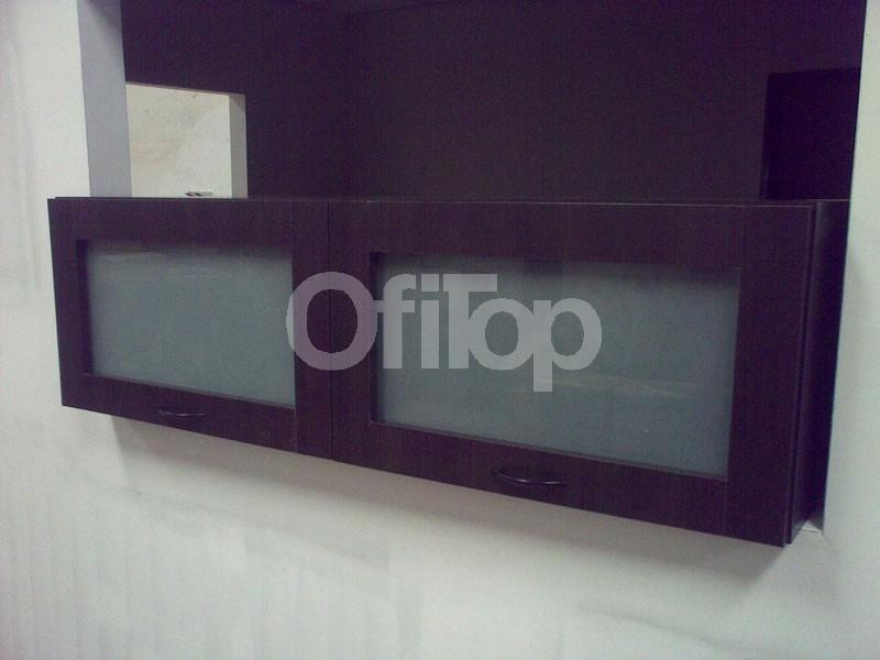 Botiquines Para Baños En Capital Federal ~ Dikidu.com
