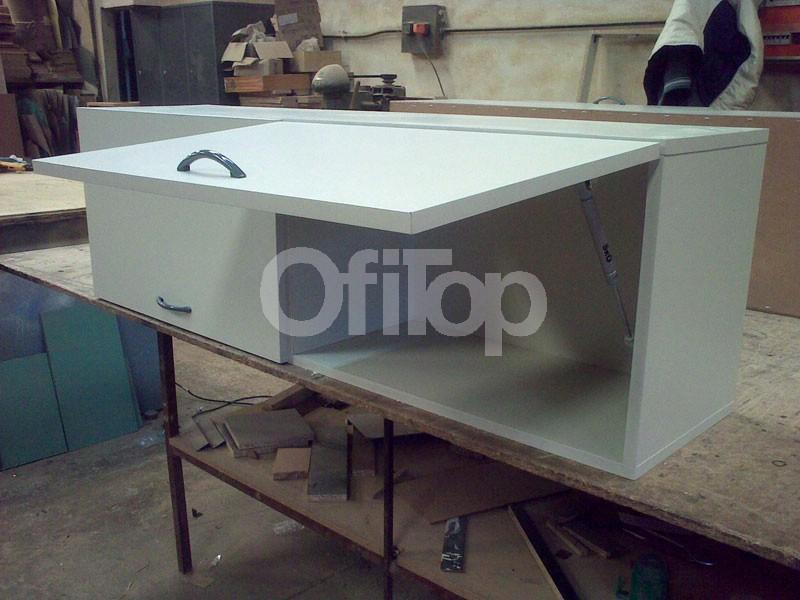 Muebles Para Baño Capital Federal ~ Dikidu.com