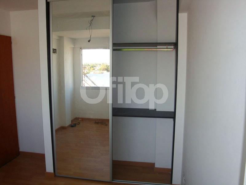 Muebles vestidor para interior de placard precios de for Interiores de placard