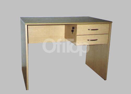 Muebles garcia cedeira muebles y carpinteria garc a s l for Casa garcia muebles
