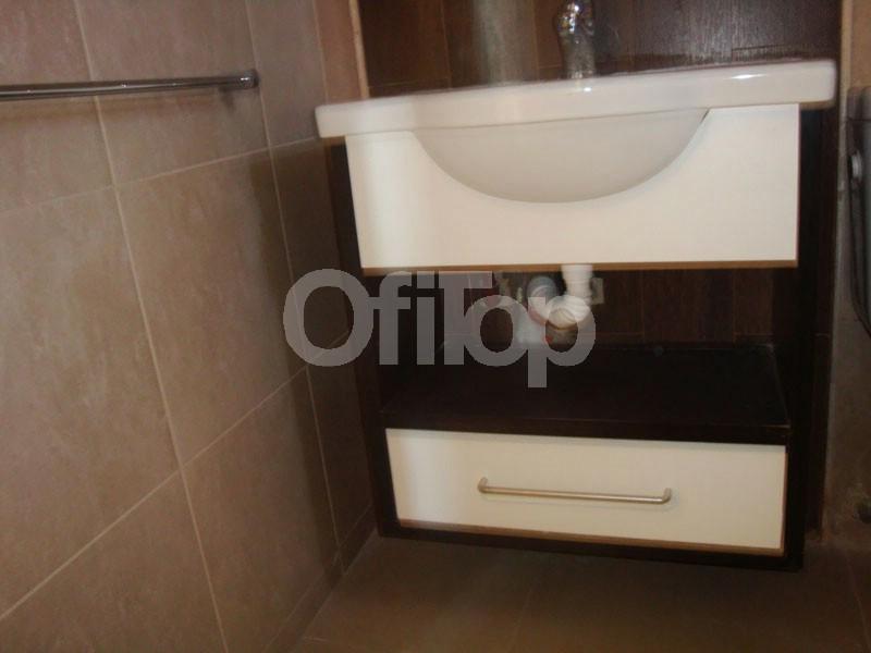 Muebles vanitorys de madera para ba o mesadas para ba o de madera precio comprar - Bano de madera ...